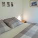slaapkamer nr 1