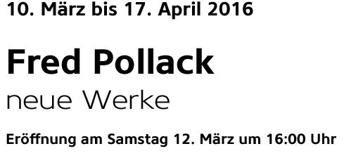 PollacktextDE-WEB
