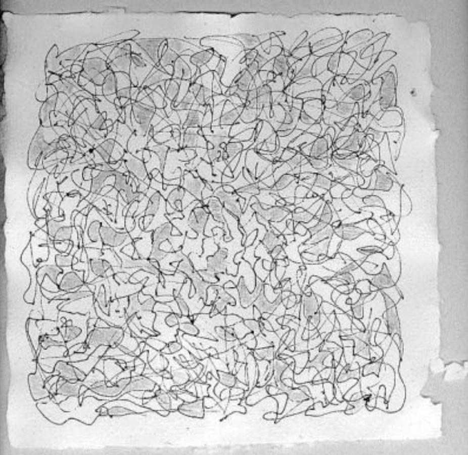 cor-de-nobel-web