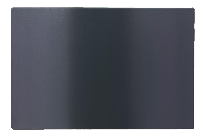 jan-14-10-40-x-60cm-2012-be-web
